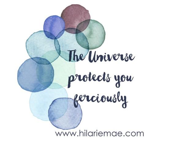 Hilarie Mae | Revolutionary Energy Medicine