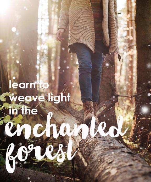 EnchantedForestWebEdit2